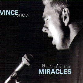 album-cover-heres-to-the-miracles