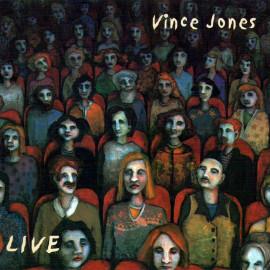 album-cover-live