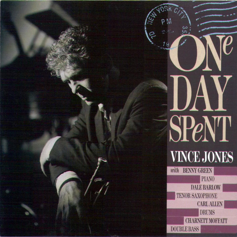 album-cover-one-day-spent