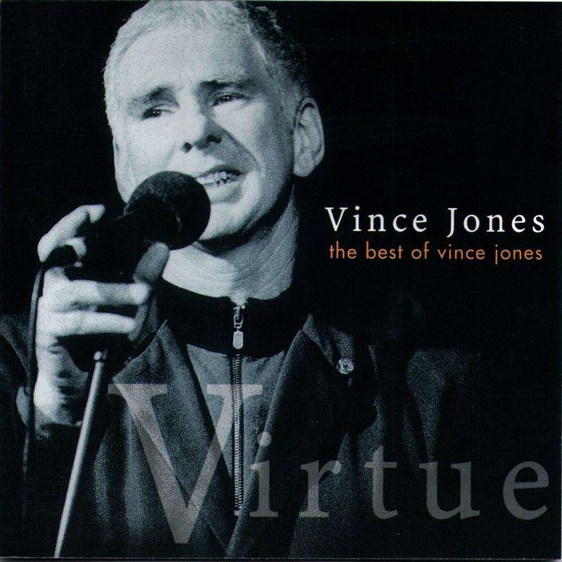 album-cover-virtue