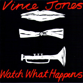 album-cover-watch-what-happens